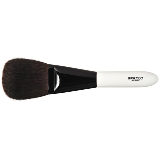 熊野筆化粧筆 BPB004