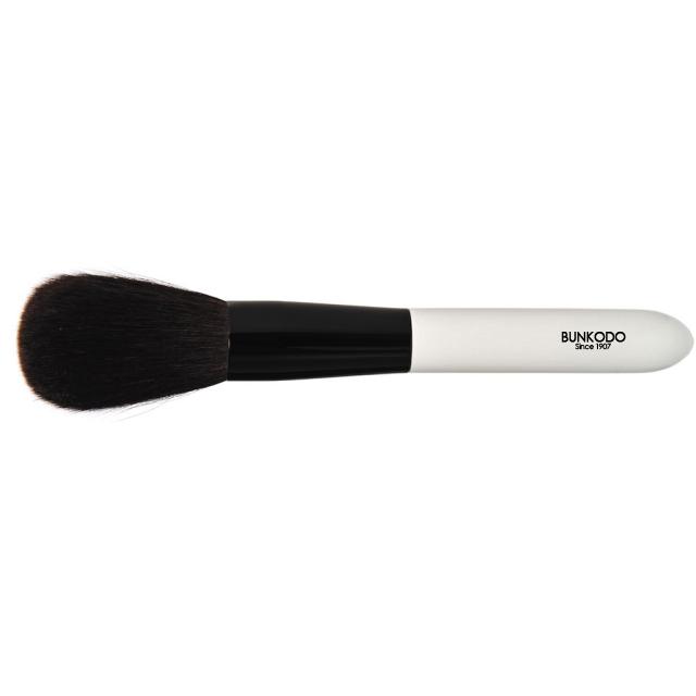 熊野筆化粧筆 BPB009