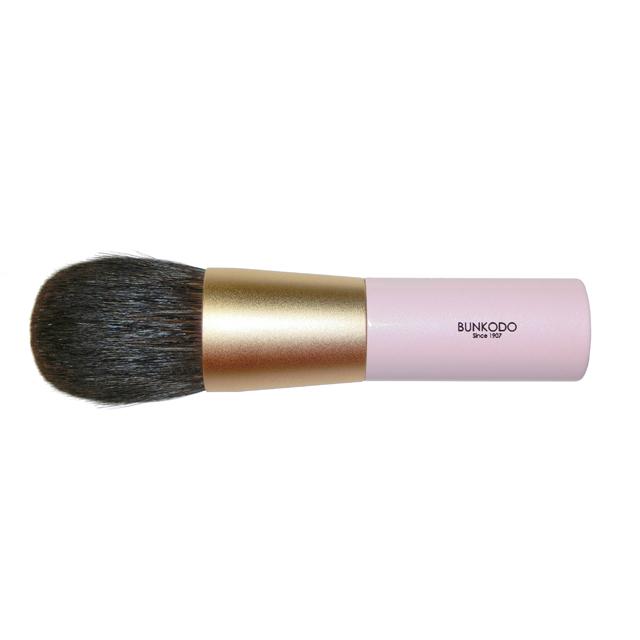 熊野筆化粧筆 fuwa14