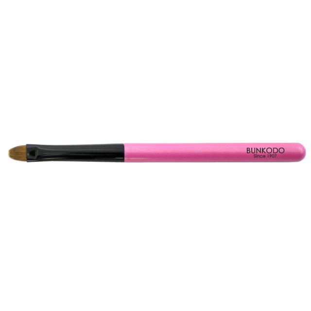 熊野筆化粧筆SA061